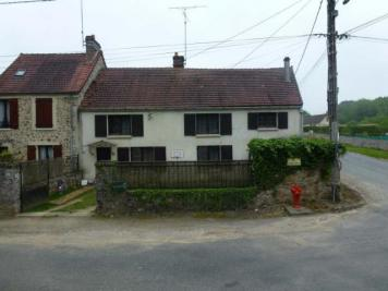 Maison Betz &bull; <span class='offer-area-number'>170</span> m² environ &bull; <span class='offer-rooms-number'>6</span> pièces