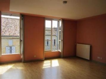 Appartement Lectoure &bull; <span class='offer-area-number'>40</span> m² environ &bull; <span class='offer-rooms-number'>1</span> pièce