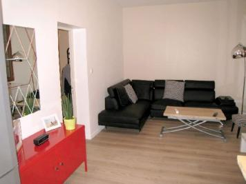 Appartement Jaux &bull; <span class='offer-area-number'>36</span> m² environ &bull; <span class='offer-rooms-number'>2</span> pièces