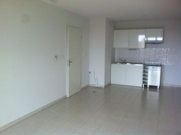 Appartement Cornebarrieu &bull; <span class='offer-area-number'>62</span> m² environ &bull; <span class='offer-rooms-number'>3</span> pièces