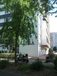 Appartement Strasbourg &bull; <span class='offer-area-number'>75</span> m² environ &bull; <span class='offer-rooms-number'>3</span> pièces