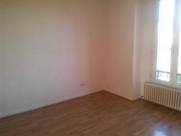 Appartement Athis Mons &bull; <span class='offer-area-number'>44</span> m² environ &bull; <span class='offer-rooms-number'>3</span> pièces