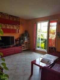 Appartement Limeil Brevannes &bull; <span class='offer-area-number'>43</span> m² environ &bull; <span class='offer-rooms-number'>2</span> pièces