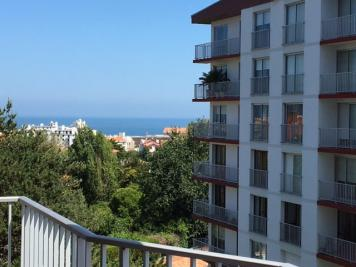 Appartement Biarritz &bull; <span class='offer-area-number'>43</span> m² environ &bull; <span class='offer-rooms-number'>2</span> pièces