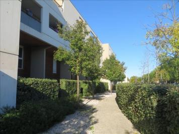 Appartement Montpellier &bull; <span class='offer-area-number'>42</span> m² environ &bull; <span class='offer-rooms-number'>2</span> pièces