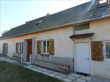 Maison Cany Barville &bull; <span class='offer-area-number'>80</span> m² environ &bull; <span class='offer-rooms-number'>3</span> pièces