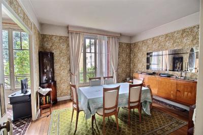 Maison Sceaux &bull; <span class='offer-area-number'>85</span> m² environ &bull; <span class='offer-rooms-number'>4</span> pièces