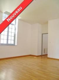 Appartement Aire sur la Lys &bull; <span class='offer-area-number'>53</span> m² environ &bull; <span class='offer-rooms-number'>2</span> pièces