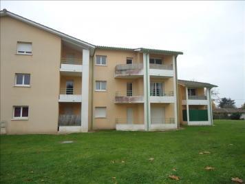 Appartement Langon &bull; <span class='offer-area-number'>41</span> m² environ &bull; <span class='offer-rooms-number'>2</span> pièces