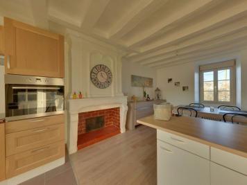 Maison Tierce &bull; <span class='offer-area-number'>173</span> m² environ &bull; <span class='offer-rooms-number'>8</span> pièces