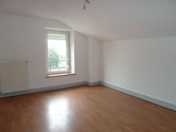 Appartement Villerupt &bull; <span class='offer-area-number'>50</span> m² environ &bull; <span class='offer-rooms-number'>2</span> pièces