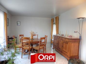 Appartement Montalieu Vercieu &bull; <span class='offer-area-number'>76</span> m² environ &bull; <span class='offer-rooms-number'>4</span> pièces