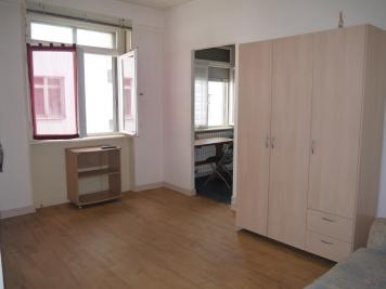 Appartement Mulhouse &bull; <span class='offer-area-number'>32</span> m² environ &bull; <span class='offer-rooms-number'>1</span> pièce