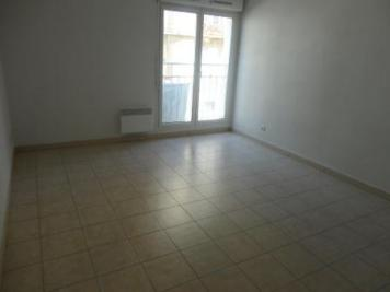 Appartement Beziers &bull; <span class='offer-area-number'>25</span> m² environ &bull; <span class='offer-rooms-number'>1</span> pièce