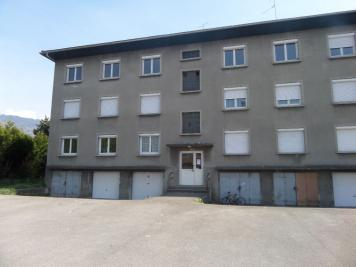Appartement Cluses &bull; <span class='offer-area-number'>92</span> m² environ &bull; <span class='offer-rooms-number'>5</span> pièces