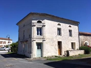 Maison Pisany &bull; <span class='offer-area-number'>123</span> m² environ &bull; <span class='offer-rooms-number'>2</span> pièces
