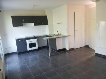 Appartement Narbonne &bull; <span class='offer-area-number'>44</span> m² environ &bull; <span class='offer-rooms-number'>3</span> pièces