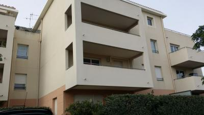 Appartement Istres &bull; <span class='offer-area-number'>63</span> m² environ &bull; <span class='offer-rooms-number'>3</span> pièces