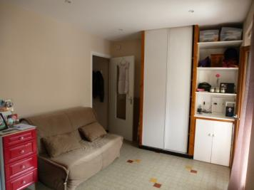 Appartement Le Touvet &bull; <span class='offer-area-number'>22</span> m² environ &bull; <span class='offer-rooms-number'>1</span> pièce