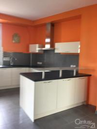 Appartement Ceret &bull; <span class='offer-area-number'>72</span> m² environ &bull; <span class='offer-rooms-number'>3</span> pièces