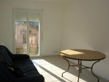 Appartement St Laurent de Cerdans &bull; <span class='offer-area-number'>75</span> m² environ &bull; <span class='offer-rooms-number'>5</span> pièces