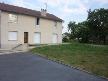 Maison St Erme Outre et Ramecourt &bull; <span class='offer-area-number'>93</span> m² environ &bull; <span class='offer-rooms-number'>3</span> pièces