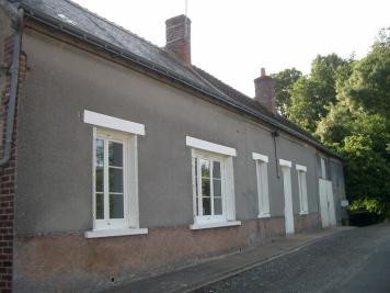 Maison St Amand Longpre &bull; <span class='offer-area-number'>64</span> m² environ &bull; <span class='offer-rooms-number'>4</span> pièces