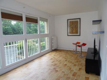 Appartement Eaubonne &bull; <span class='offer-area-number'>48</span> m² environ &bull; <span class='offer-rooms-number'>2</span> pièces