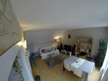 Appartement Lardy &bull; <span class='offer-area-number'>61</span> m² environ &bull; <span class='offer-rooms-number'>3</span> pièces