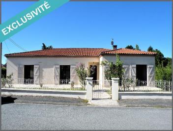 Maison Villeneuve sur Lot &bull; <span class='offer-area-number'>100</span> m² environ &bull; <span class='offer-rooms-number'>4</span> pièces
