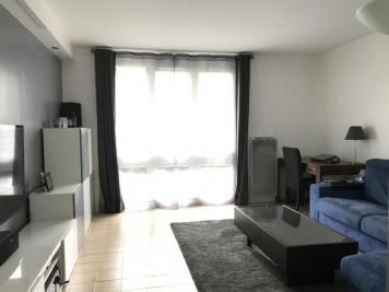 Appartement Yerres &bull; <span class='offer-area-number'>63</span> m² environ &bull; <span class='offer-rooms-number'>3</span> pièces