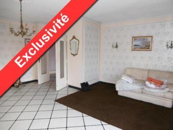 Villa Joue les Tours &bull; <span class='offer-area-number'>107</span> m² environ &bull; <span class='offer-rooms-number'>4</span> pièces