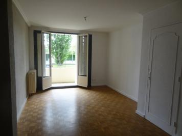 Appartement Mornant &bull; <span class='offer-area-number'>66</span> m² environ &bull; <span class='offer-rooms-number'>3</span> pièces