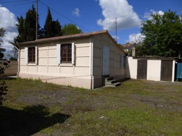 Maison Argenton l Eglise &bull; <span class='offer-area-number'>44</span> m² environ &bull; <span class='offer-rooms-number'>3</span> pièces