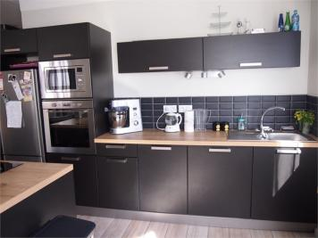 Appartement Perpignan &bull; <span class='offer-area-number'>110</span> m² environ &bull; <span class='offer-rooms-number'>5</span> pièces