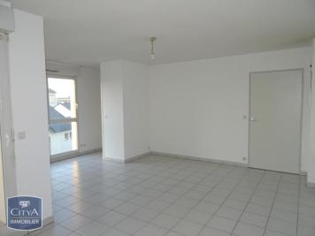 Appartement Laval &bull; <span class='offer-area-number'>35</span> m² environ &bull; <span class='offer-rooms-number'>1</span> pièce