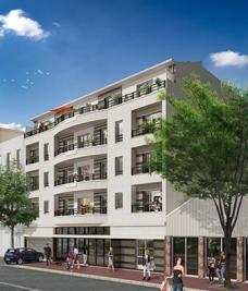 Appartement Villejuif &bull; <span class='offer-area-number'>44</span> m² environ &bull; <span class='offer-rooms-number'>2</span> pièces