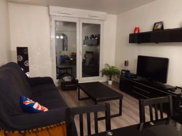 Appartement Plaisir &bull; <span class='offer-area-number'>64</span> m² environ &bull; <span class='offer-rooms-number'>3</span> pièces