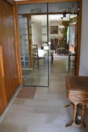 Maison St Nicolas de Port &bull; <span class='offer-area-number'>110</span> m² environ &bull; <span class='offer-rooms-number'>7</span> pièces