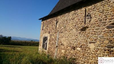 Maison Lucq de Bearn &bull; <span class='offer-area-number'>180</span> m² environ &bull; <span class='offer-rooms-number'>2</span> pièces