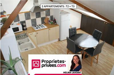Appartement Ploubezre &bull; <span class='offer-area-number'>111</span> m² environ &bull; <span class='offer-rooms-number'>5</span> pièces