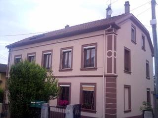Appartement Pfastatt &bull; <span class='offer-area-number'>175</span> m² environ &bull; <span class='offer-rooms-number'>8</span> pièces