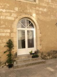 Appartement Beaucaire &bull; <span class='offer-area-number'>34</span> m² environ &bull; <span class='offer-rooms-number'>1</span> pièce