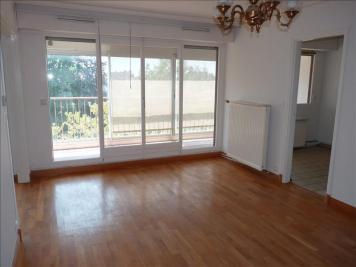 Appartement La Roche sur Yon &bull; <span class='offer-area-number'>114</span> m² environ &bull; <span class='offer-rooms-number'>4</span> pièces