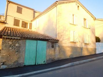 Maison Claret &bull; <span class='offer-area-number'>100</span> m² environ &bull; <span class='offer-rooms-number'>6</span> pièces