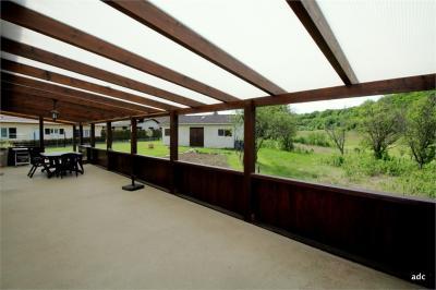 Maison Kedange sur Canner &bull; <span class='offer-area-number'>134</span> m² environ &bull; <span class='offer-rooms-number'>7</span> pièces