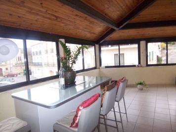Maison Causses et Veyran &bull; <span class='offer-area-number'>140</span> m² environ &bull; <span class='offer-rooms-number'>6</span> pièces