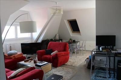 Appartement Schiltigheim &bull; <span class='offer-area-number'>46</span> m² environ &bull; <span class='offer-rooms-number'>2</span> pièces