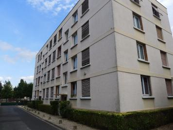 Appartement Limeil Brevannes &bull; <span class='offer-area-number'>42</span> m² environ &bull; <span class='offer-rooms-number'>2</span> pièces