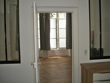 Appartement Riom &bull; <span class='offer-area-number'>98</span> m² environ &bull; <span class='offer-rooms-number'>5</span> pièces